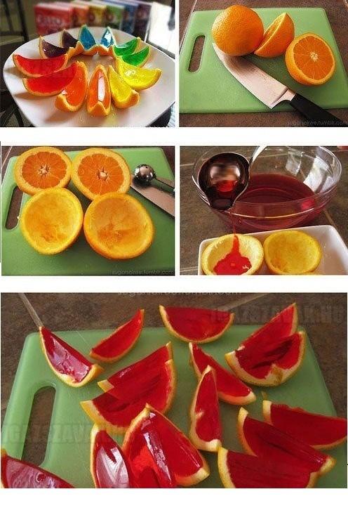 Nézd-meg-hogy-pár-darab-narancsból-mit-lehet-elkészíteni-ha-kreatív-vagy