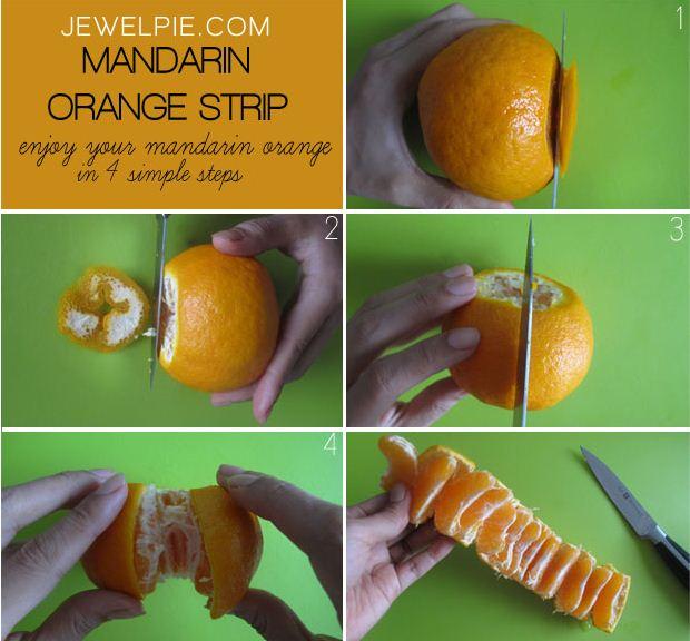 narancs(1)