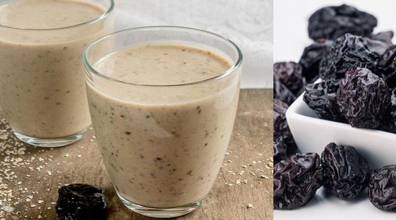 3 Elsődleges kalóriaforrások az étrendben